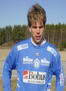Svend-David Lillebekk