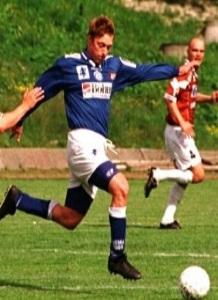 Geir H Bjønnes