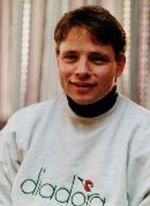 Morten Vedahl