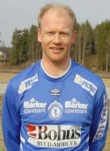 Bent Johansen